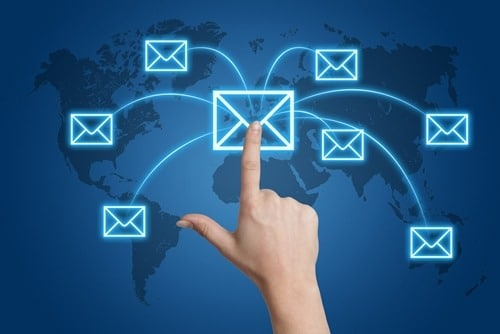 Is buying an email list worth it?